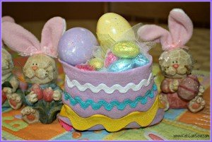 EasterTreatBag1