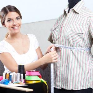 Sewing Math Kids Can Sew