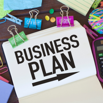 Sewing Business Plan